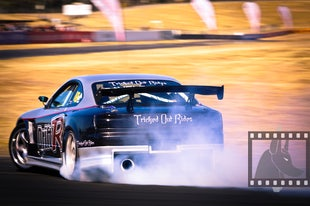 Repco Pro Drift Rd 5 + Hardtuned.net Cruise - Photos from Rd 5 of the Repco Pro Drift Championships held at Queensland Raceway 19 August 2012.