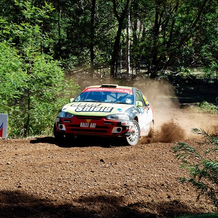 Forest_Rally_20100418_0890
