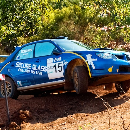 Forest_Rally_20100418_0946