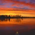 Year on Lake Loveland 12242007 2 (2)