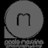 PAOLO MESSINA - Photography and CGI