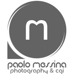 PAOLO MESSINA - Photography and CGI