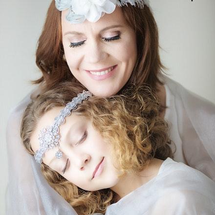 motherdaughterportrait-41fb