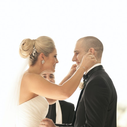 studiosensuelle_weddings-828 - Maleny Manor Weddings