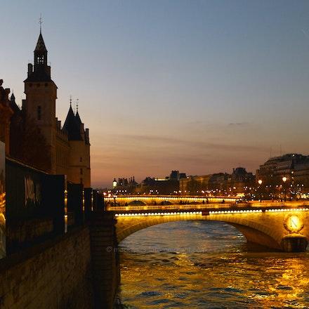 Paris - Paris urban photography