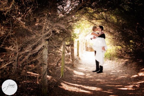 Hobart Wedding Photography- Ruth & Xavier-17