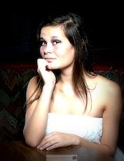 Alyssa Pierce