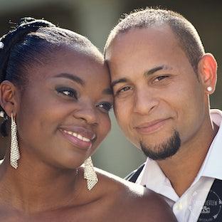 Mariage de Marie & Marcos