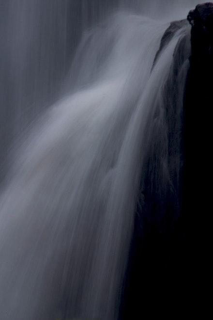 falls_0038