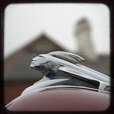 Car Close Ups - Images are available as a lustre print or digital file.