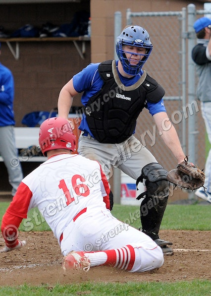 083_BSB_LC_CP_DSC_1083 - Lake Central vs. Crown Point - 4/20/16