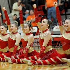 Crown Point Varsity Dance - 1/21/17 - View 36 images from the Crown Point Varsity Dance performance of 1/21/17.