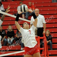 Valpo vs. Crown Point (JV) - 9/5/17 - View 31 images from the Valpo vs. Crown Point Junior Varsity Volleyball match of 9/5/17.