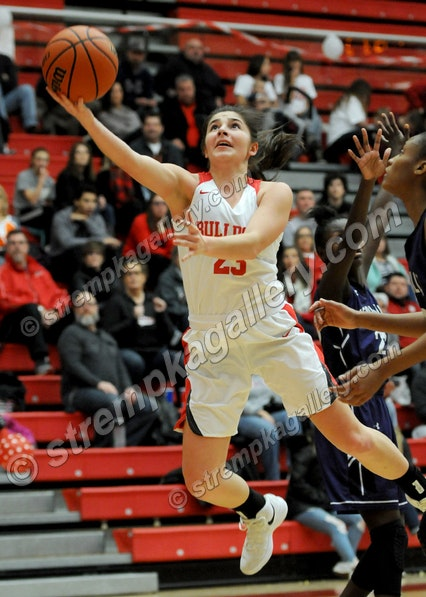 35_GB_MVille_CP_DSC_4789 - Merrillville vs. Crown Point - 1/13/18