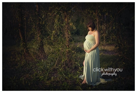 Angie-Maternity