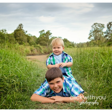 Family Photography Brisbane