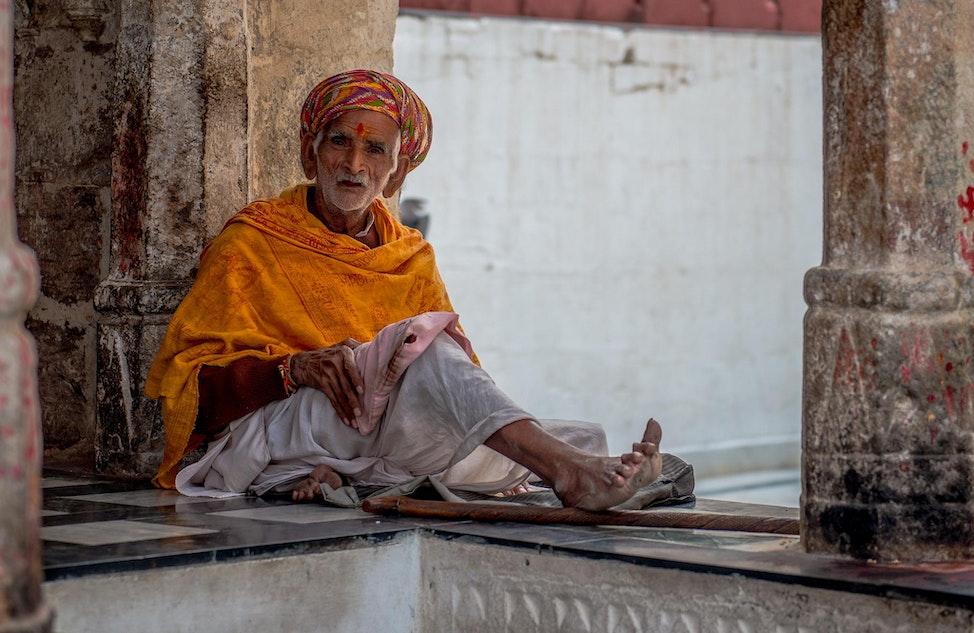 India Portfolio (6 of 16)