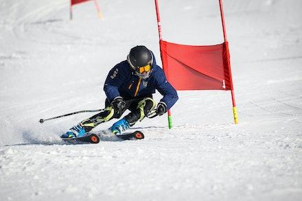 Perisher Winter Sports Club