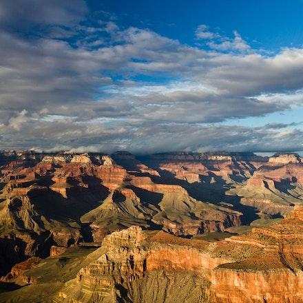 1004_Grand_Canyon_012