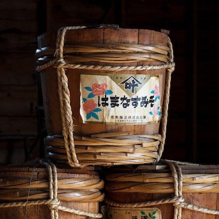 140227_Abashiri_8711 - Visit to Abashiri Prison Museum at Abashiri, Hokkaido (Japan) on February 27 2014. Photo: Jan Vokaty