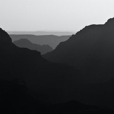 1004_Grand_Canyon_066