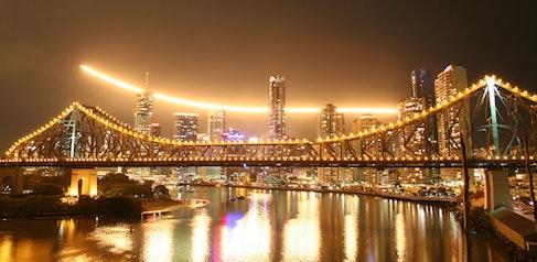 Firey Phonix... - Brisbane, Australia.
