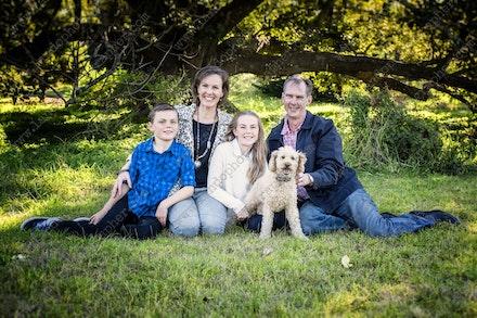 Internet 148 Kloster Family - 10 August 2014 - Centennial Park - Family Portrait - portrait photography sydney