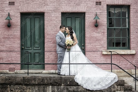 Internet 1104 bis Monica and Steven Wedding - 01 June 2014 - Sydney - professional family photography sydney