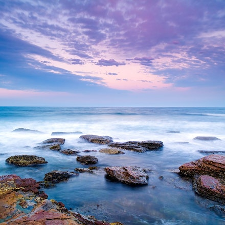 Long Reef, Collaroy - Copyright © 2015 Melissa Fiene Photography. All rights reserved. All images created by Melissa Fiene are © Melissa Fiene Photography.