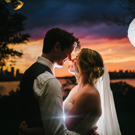 010 | Atholl Hall wedding, Mosman - Copyright © 2015 Melissa Fiene Photography. All rights reserved. All images created by Melissa Fiene are © Melissa...