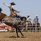 Beechworth APRA Rodeo 2016 - Slack Session
