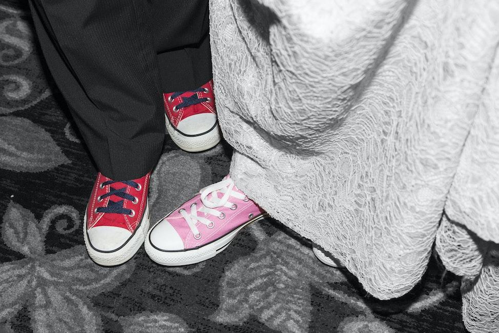 0729    2K3A5950 shoes