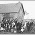Moak, Beverly Family Photo Restoration Grayscale copy copy copy