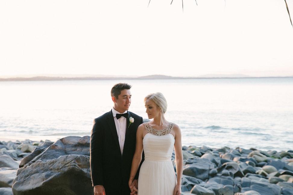 Gold Coast wedding Photography - Gold Coast Wedding Photography