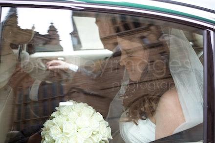 20070113_Baker_144 - robertbrindley@westnet.com.au wedding Ellis Baker, Hannah Swaveley, wedding 13/01/06