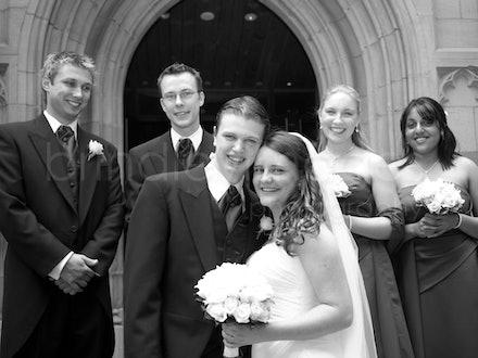 20070113_Baker_315 - robertbrindley@westnet.com.au wedding Ellis Baker, Hannah Swaveley, wedding 13/01/06