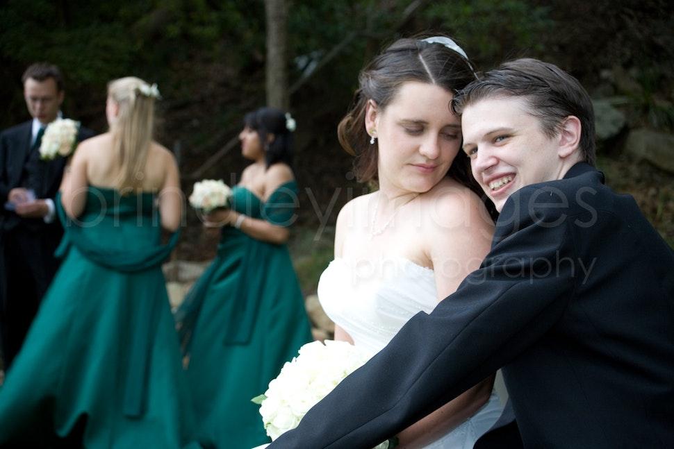 20070113_Baker_745 - robertbrindley@westnet.com.au wedding Ellis Baker, Hannah Swaveley, wedding 13/01/06