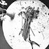 Flower Arranging - Each archival photograph is stamped and signed by Robert and a brief description of how it was taken. The options are as follows: -...