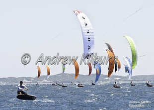 29-11-2016 Hydrofoil Pro Tour Day 4 - PLEASE NOTE:- 