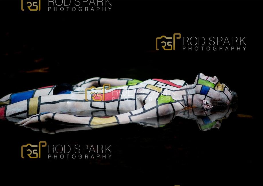 RodSpark-Mondrian