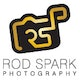 Rod Spark Photography
