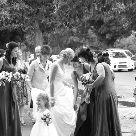 Cara and Tims Wedding 205