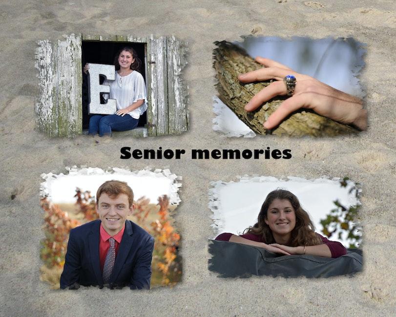 Senior Memories1