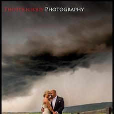 Bond Wedding (2014) - Mr & Mrs Bond. Ceremony : Castlereagh Hall. Bridal Shots : Castlereagh Hall. Reception : Castlereagh Hall.