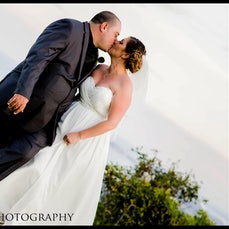 Cretan Wedding (2014)