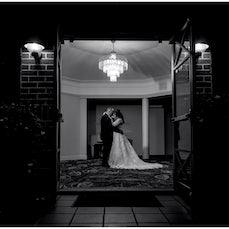 Martin Wedding (2017)