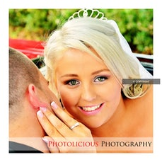 Cannata Wedding (2012) - Mr & Mrs Paul & Samantha Cannata. Ceremony : Mulgoa Valley Receptions. Photos : Mulgoa Valley Receptions. Reception : Mulgoa...
