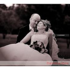 Lebreton Wedding (2012) - Mr & Mrs Lebreton Ceremony : Dunheved Golf Club NSW. Photos : Dunheved Golf Club NSW. Reception : Dunheved Golf Club NSW.