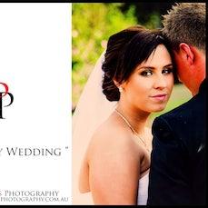 Kelly Wedding (2013) - Mr & Mrs Kelly Ceremony : Rumsey Rose Garden Parramatta NSW. Photos : Parramatta Park NSW. Reception : Parramatta Workers Club...