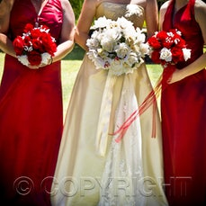 Weddings - wedding photography